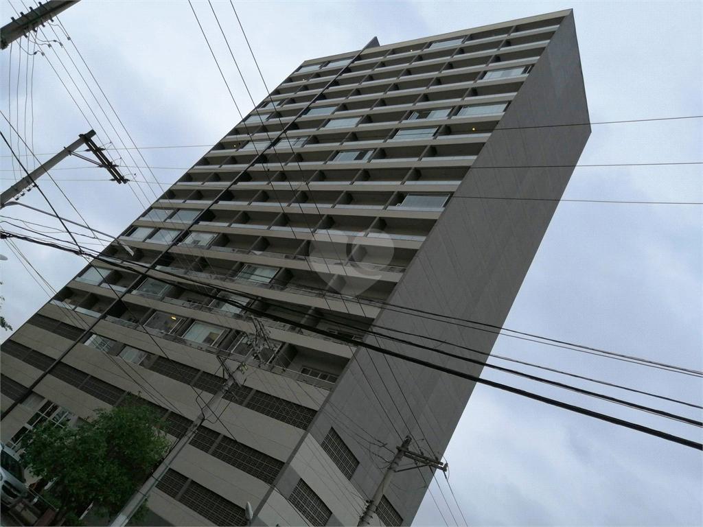 Aluguel Salas São Paulo Vila Prudente REO456188 12