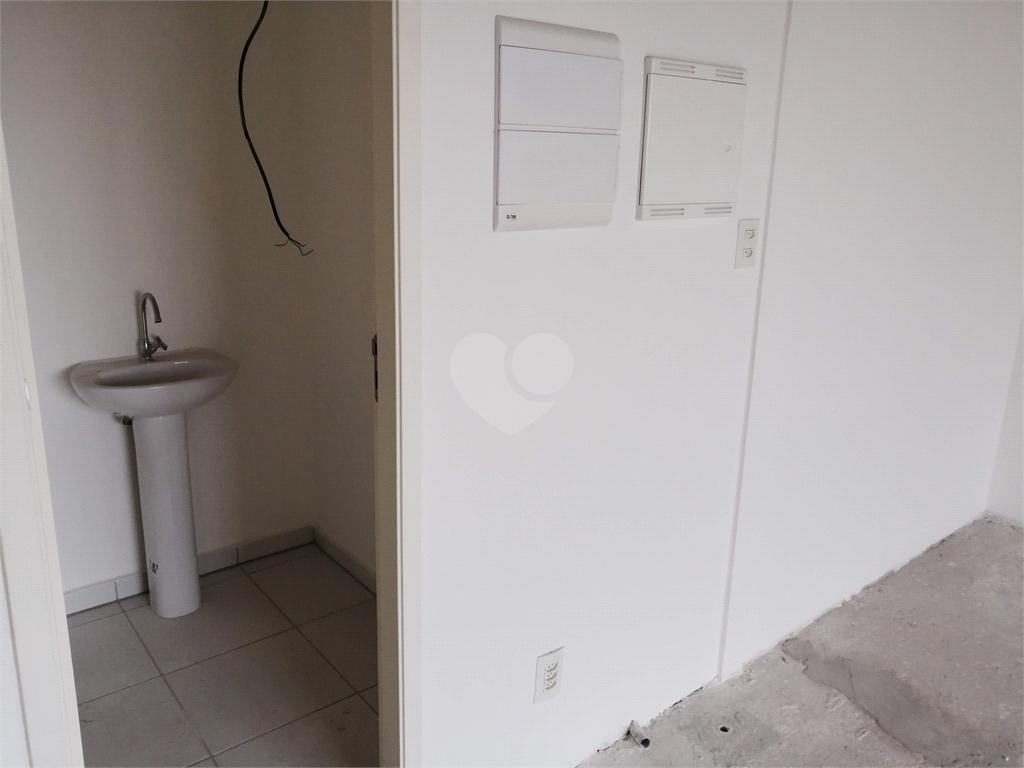 Aluguel Salas São Paulo Vila Prudente REO456188 15