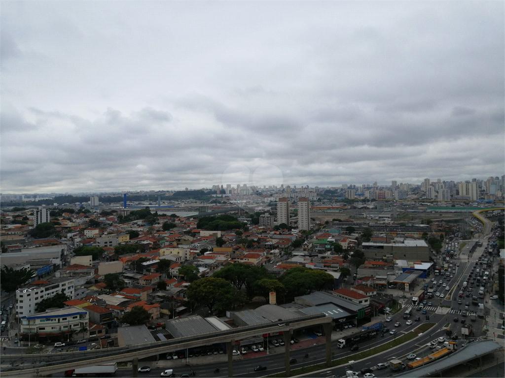 Aluguel Salas São Paulo Vila Prudente REO456207 8