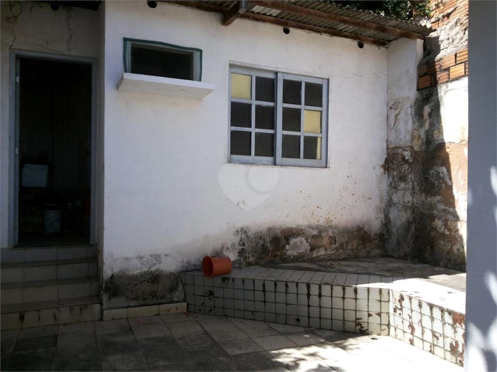 Venda Casa Salvador Rio Vermelho REO456494 13