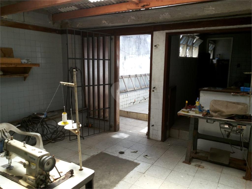 Venda Casa Salvador Rio Vermelho REO456494 4