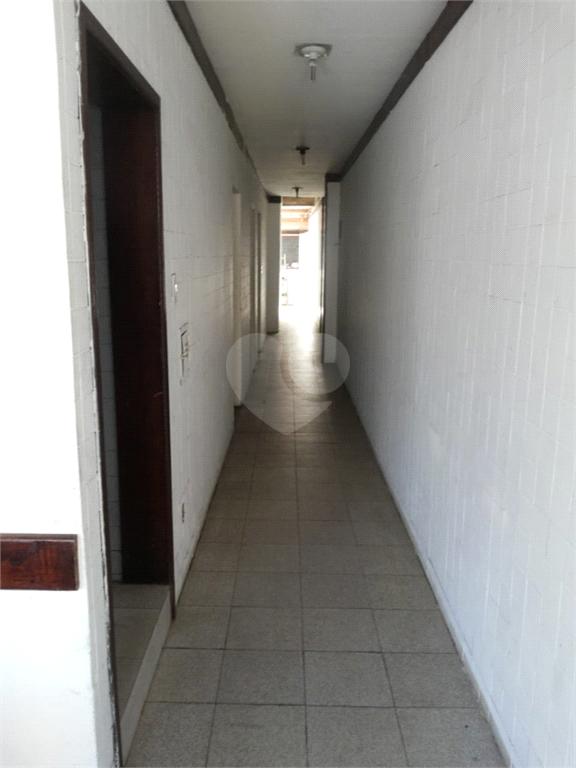 Venda Casa Salvador Rio Vermelho REO456494 9
