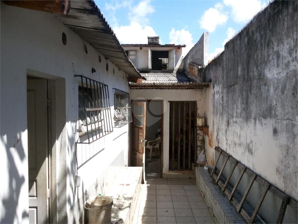 Venda Casa Salvador Rio Vermelho REO456494 1