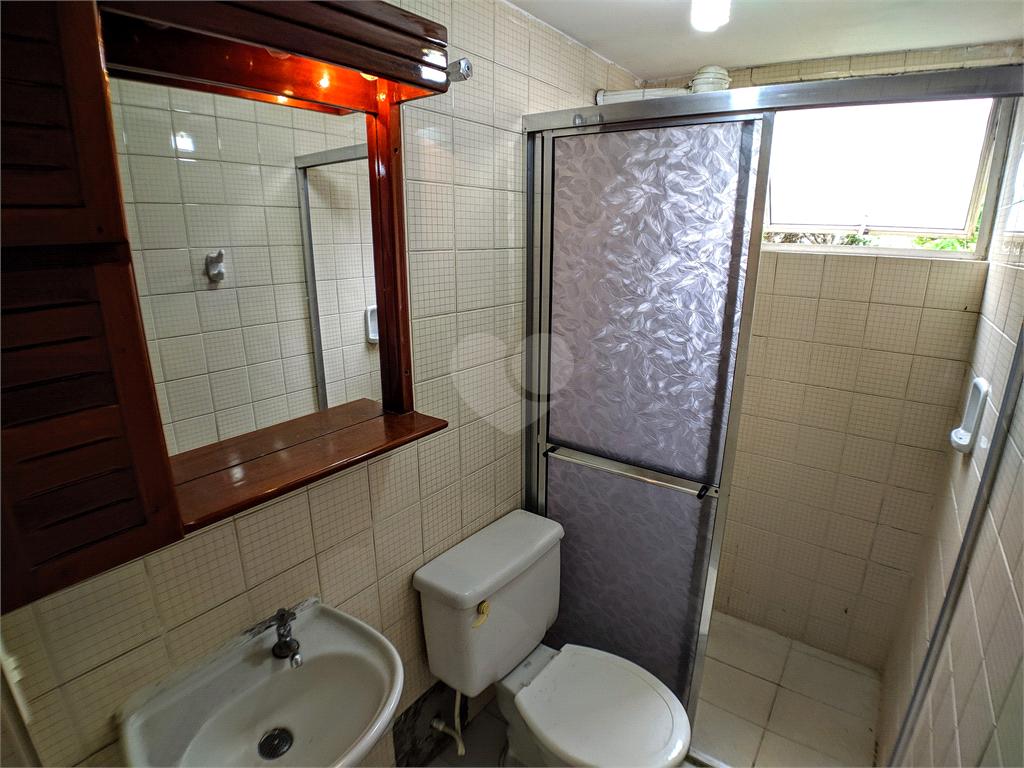 Venda Apartamento São Paulo Vila Nova Cachoeirinha REO456553 19