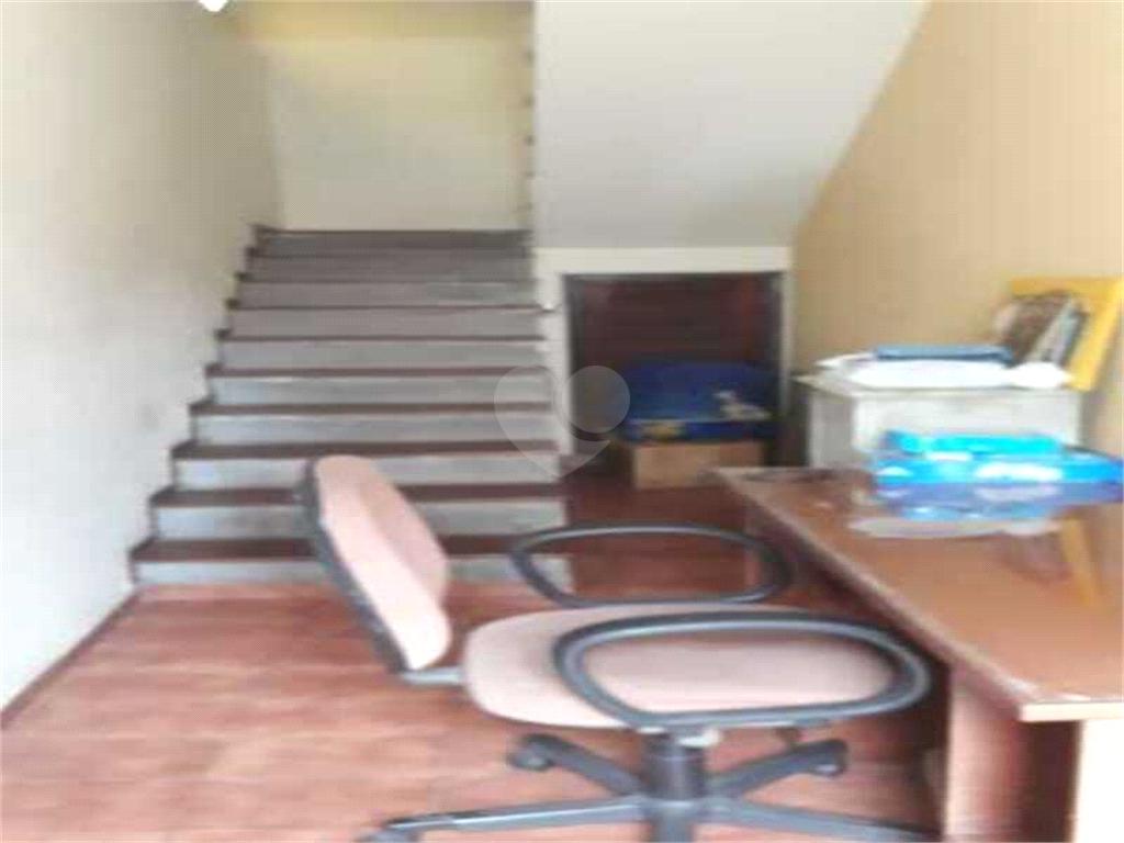 Venda Casa de vila Rio De Janeiro Tijuca REO456579 13