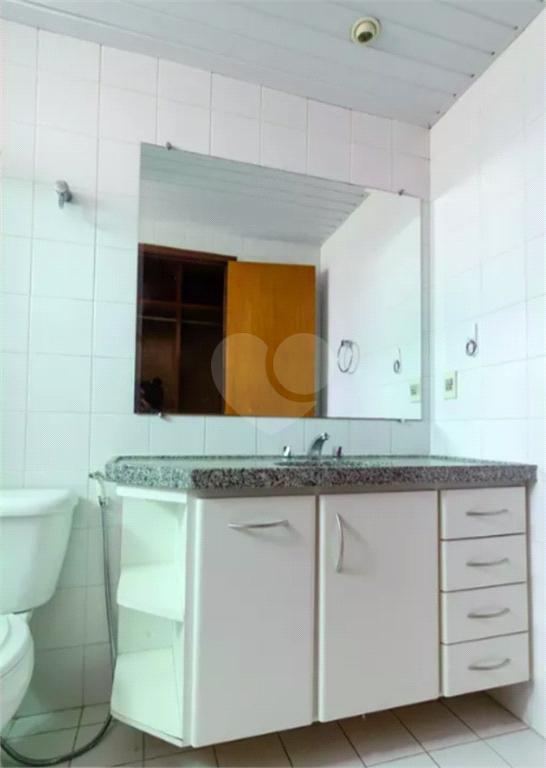 Aluguel Apartamento Campinas Cambuí REO456632 21
