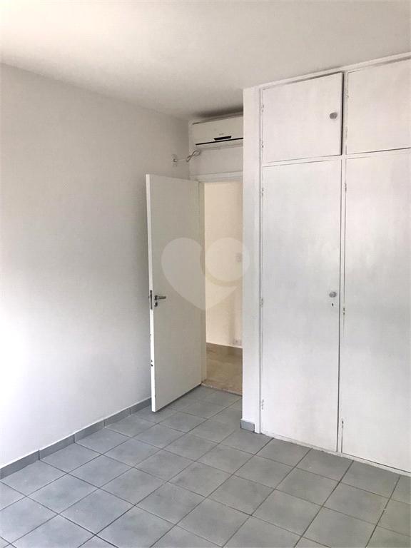 Venda Apartamento São Paulo Pinheiros REO456669 3