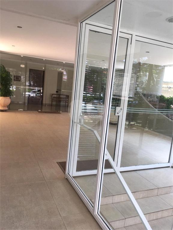 Venda Apartamento São Paulo Pinheiros REO45691 8