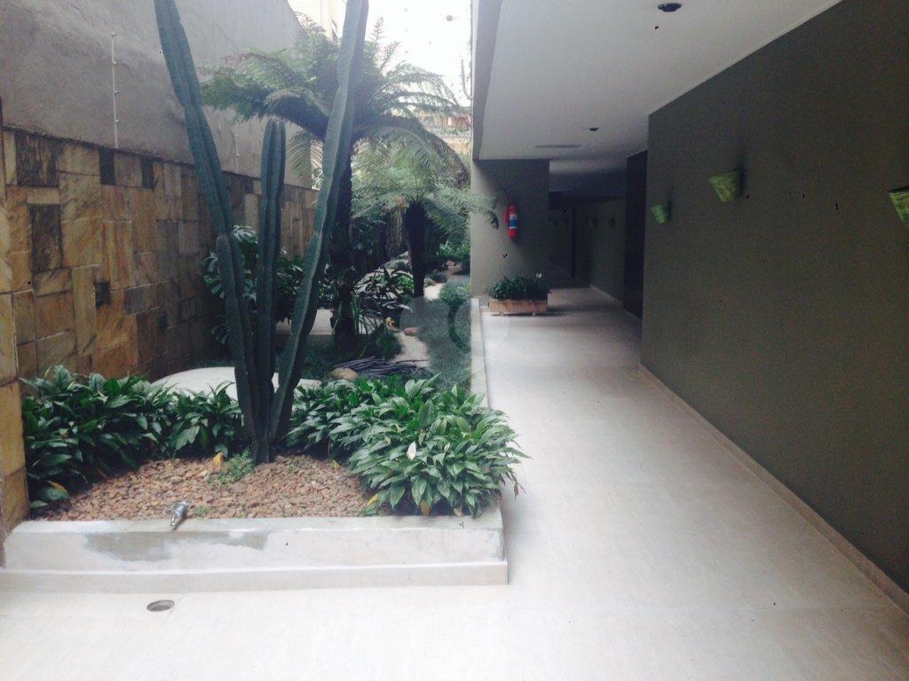 Venda Apartamento São Paulo Pinheiros REO45691 10