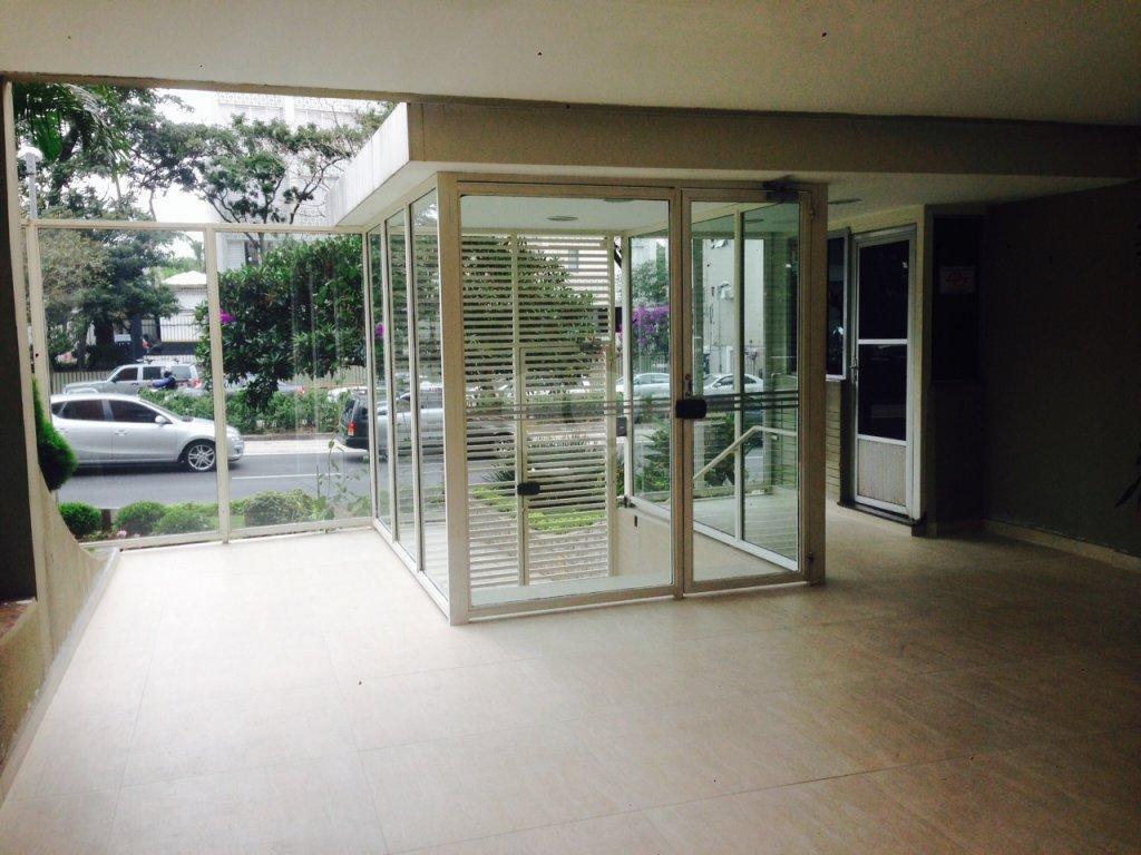 Venda Apartamento São Paulo Pinheiros REO45691 7