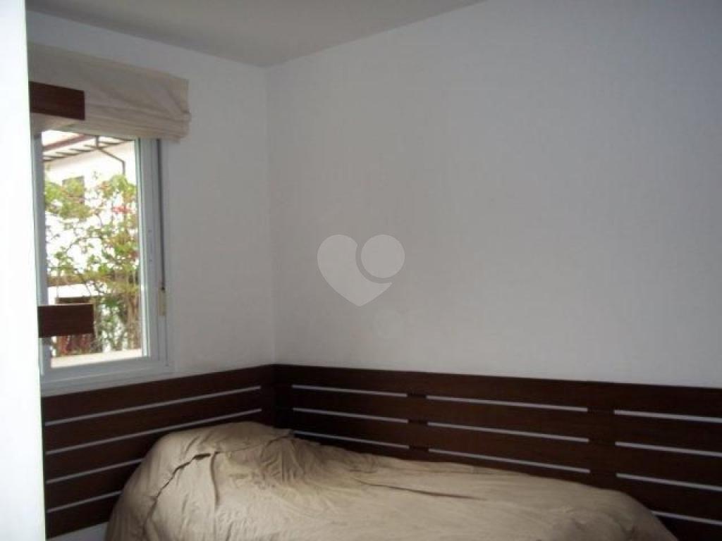 Venda Apartamento São Paulo Pinheiros REO45708 9