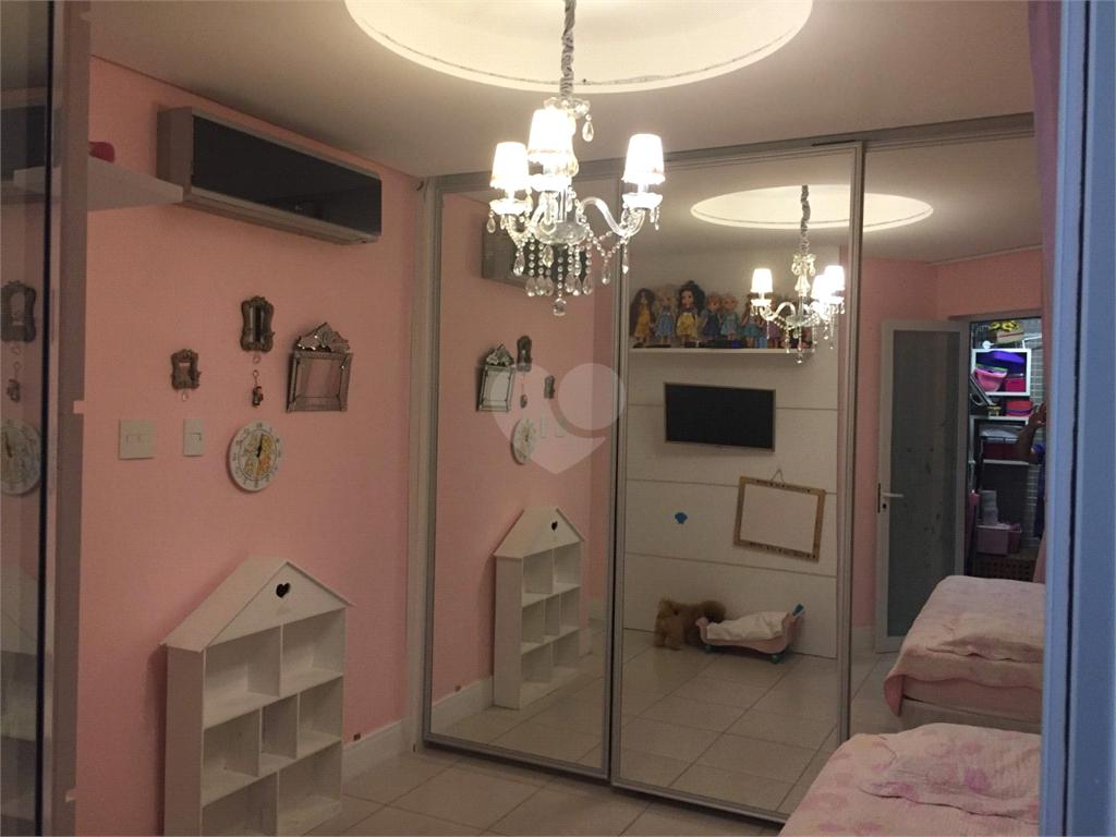 Venda Apartamento Salvador Pituba REO457137 14