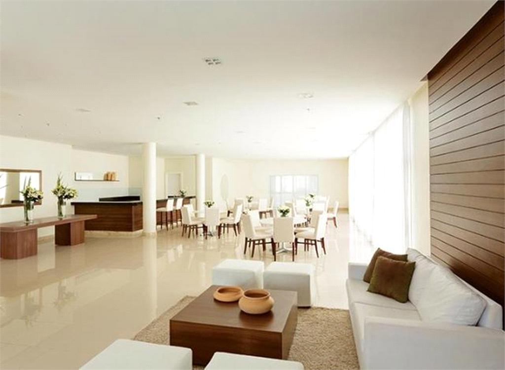 Venda Apartamento Salvador Horto Bela Vista REO457225 14