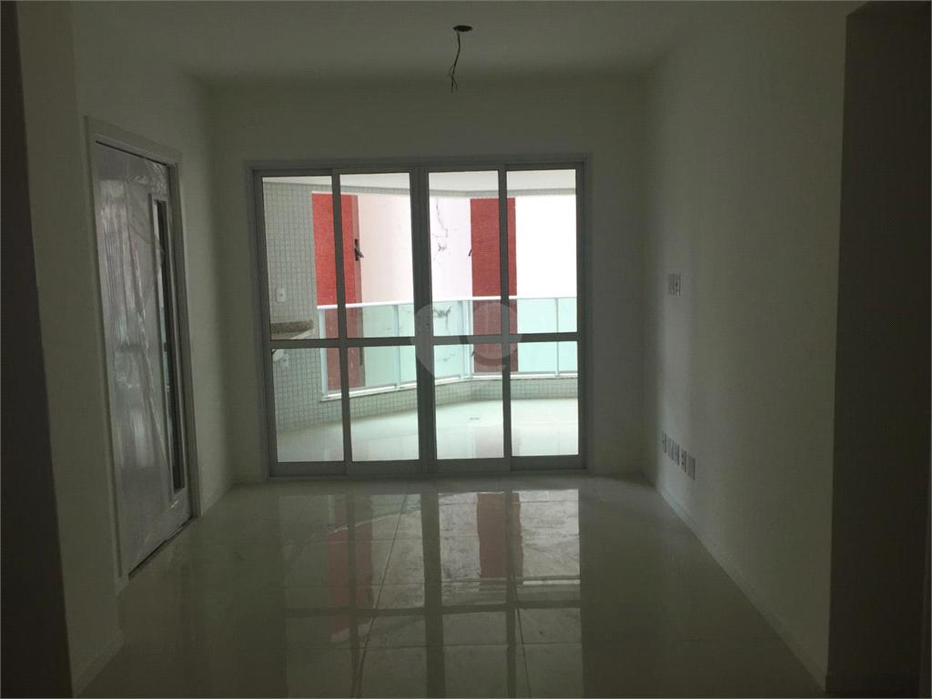 Venda Apartamento Salvador Graça REO457324 4
