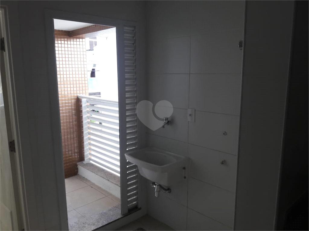 Venda Apartamento Salvador Graça REO457324 23