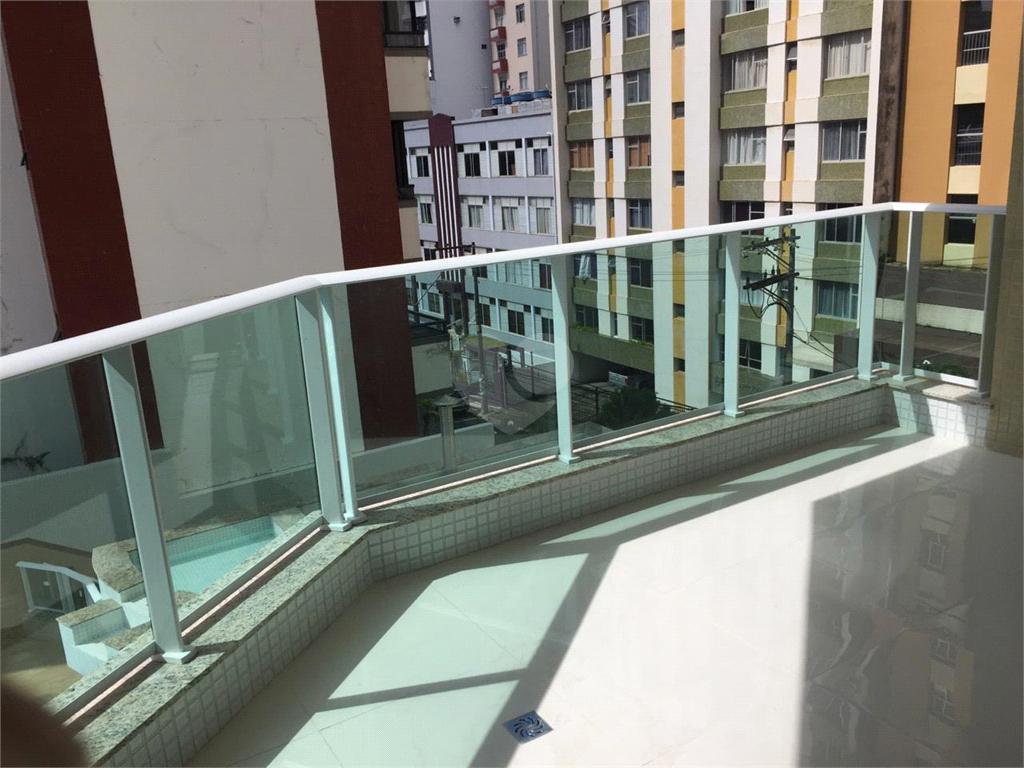 Venda Apartamento Salvador Graça REO457324 2