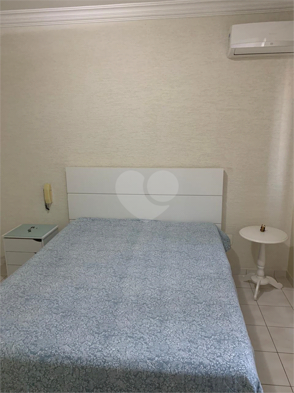 Venda Apartamento Salvador Costa Azul REO457464 17