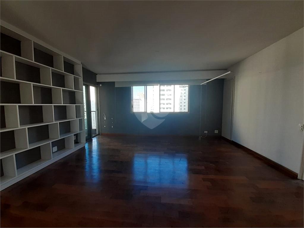 Venda Apartamento São Paulo Pinheiros REO457535 4