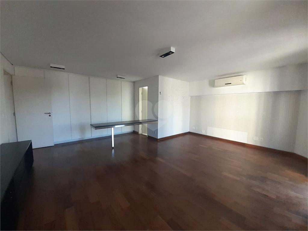 Venda Apartamento São Paulo Pinheiros REO457535 20