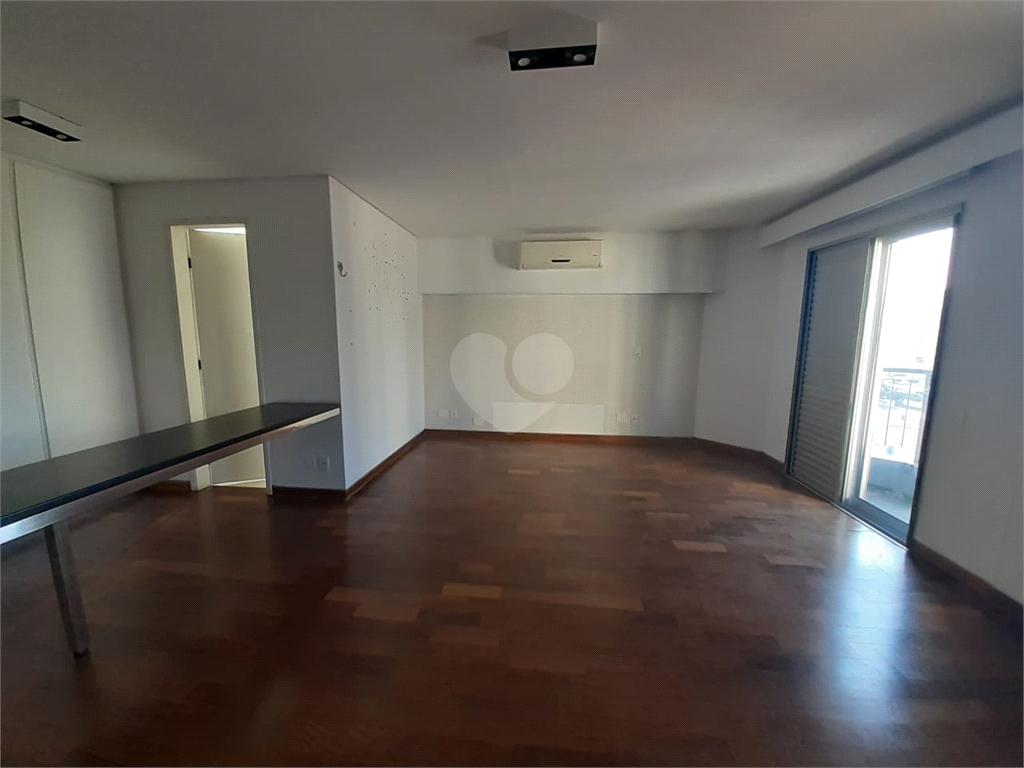 Venda Apartamento São Paulo Pinheiros REO457535 21