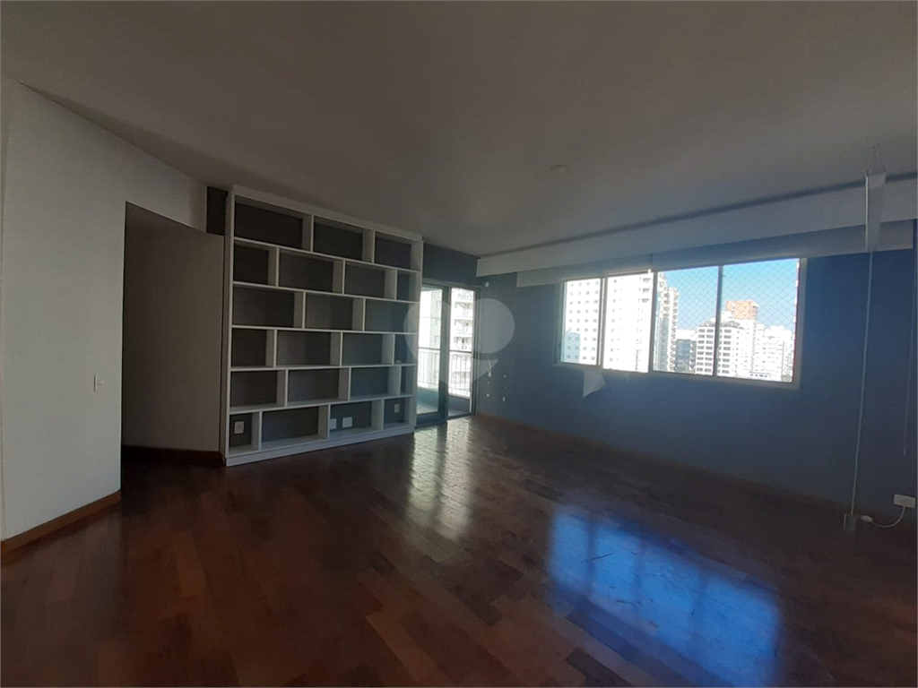 Venda Apartamento São Paulo Pinheiros REO457535 9