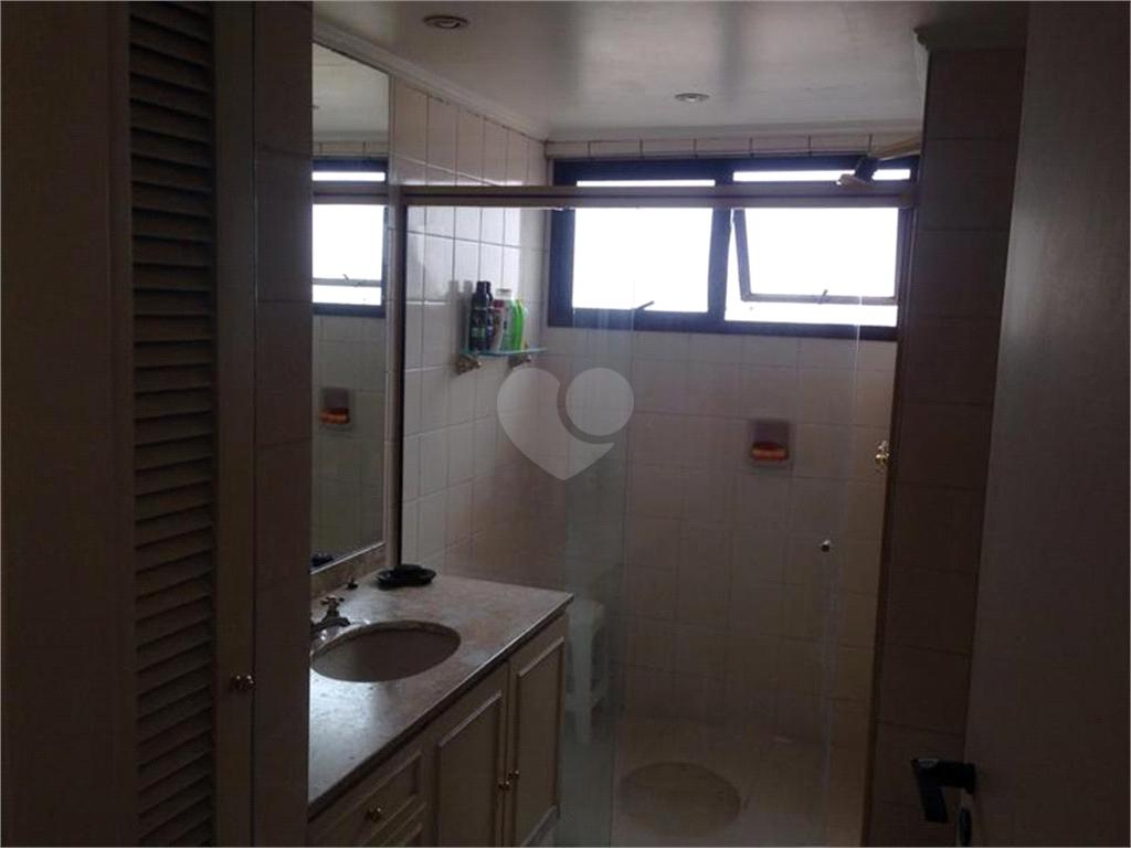 Venda Apartamento São Paulo Pinheiros REO457673 12