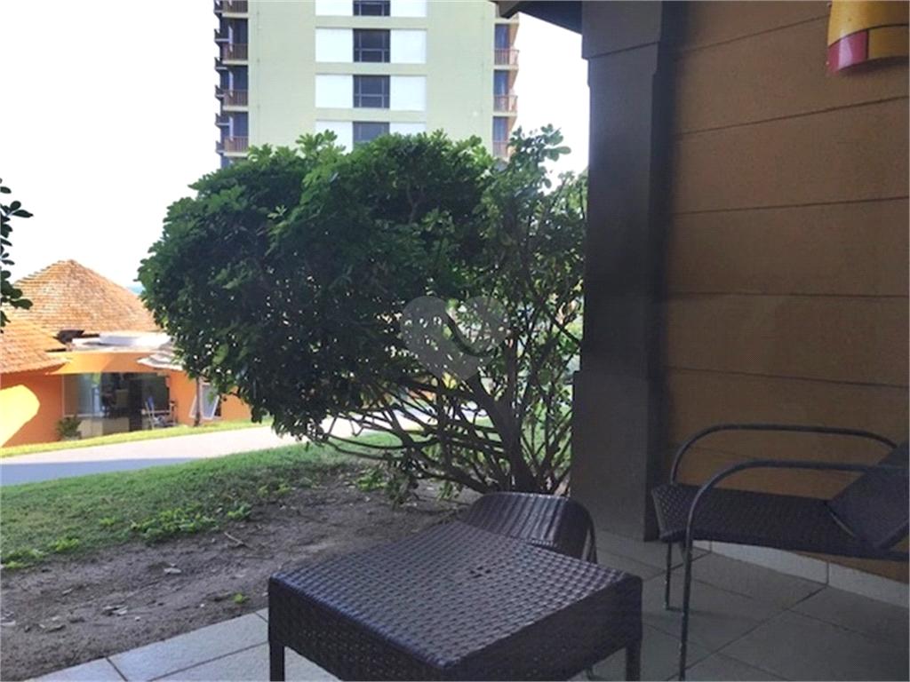Venda Apartamento Salvador Rio Vermelho REO457807 11