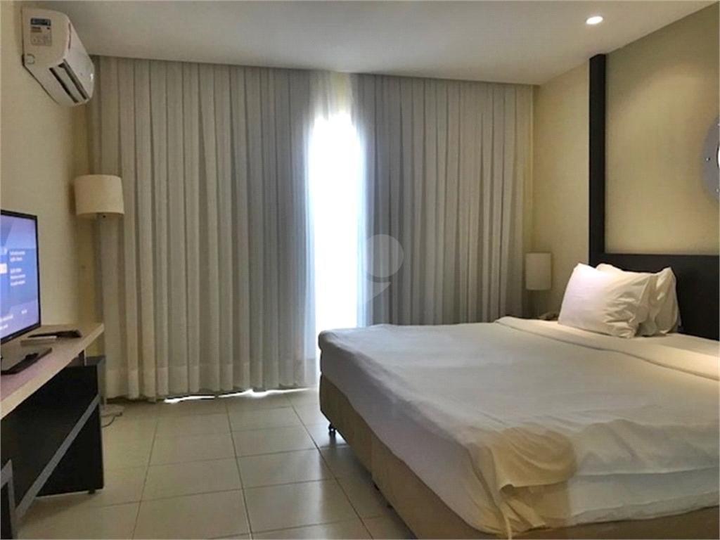 Venda Apartamento Salvador Rio Vermelho REO457807 9