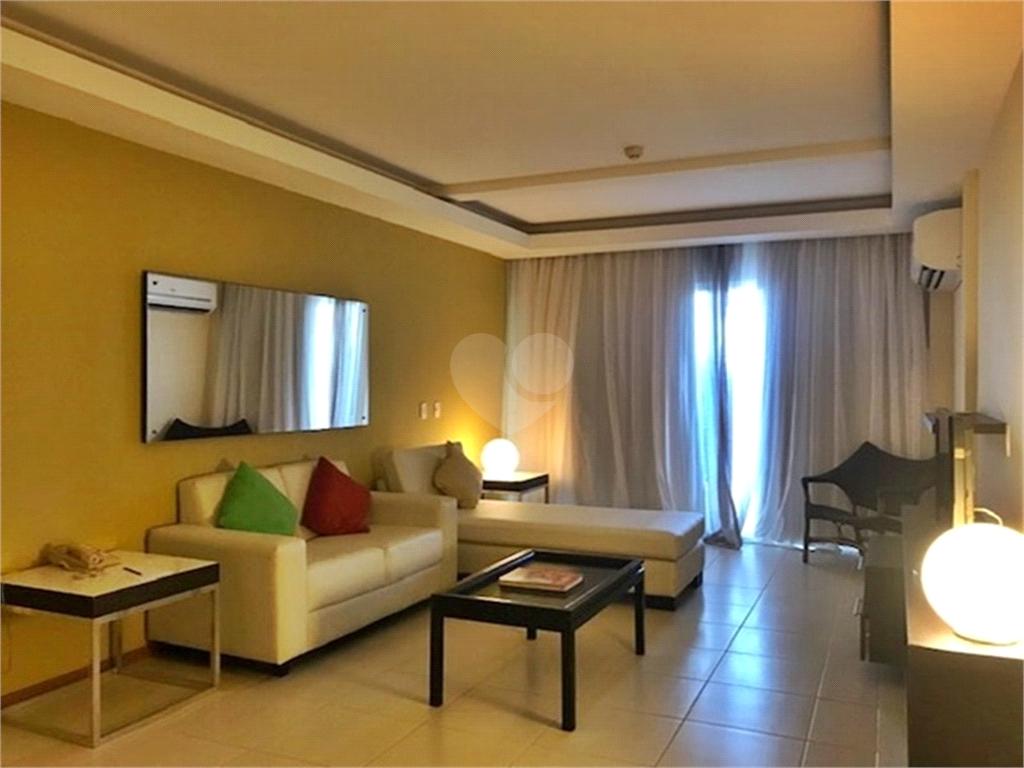 Venda Apartamento Salvador Rio Vermelho REO457807 1