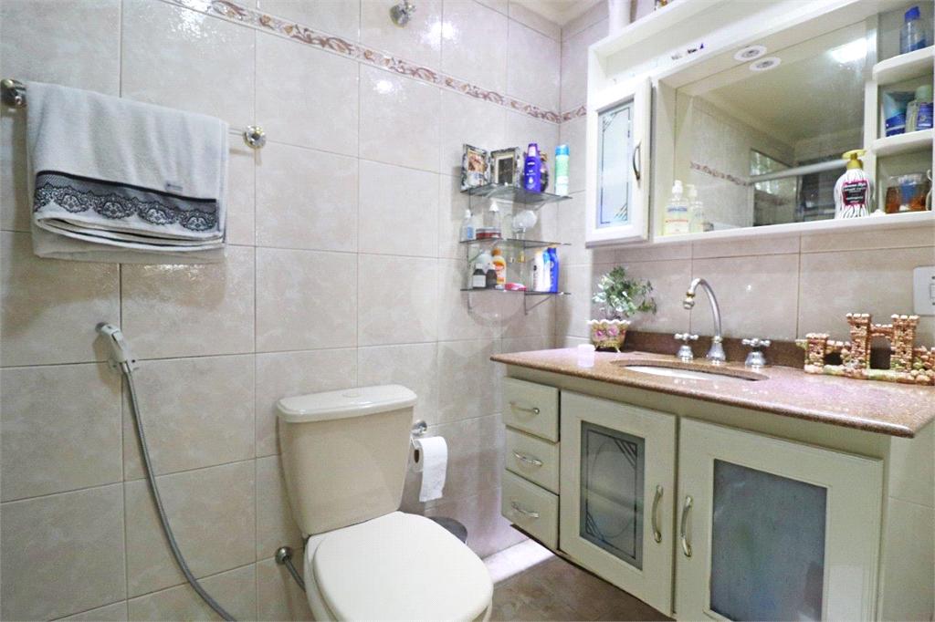 Venda Apartamento São Paulo Cerqueira César REO457828 17