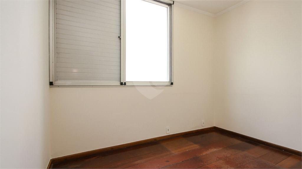 Venda Apartamento São Paulo Paraíso REO457877 90