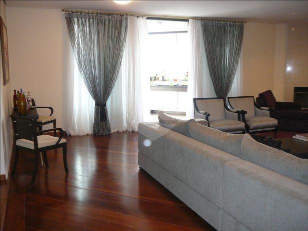 Venda Apartamento São Paulo Vila Suzana REO45835 8