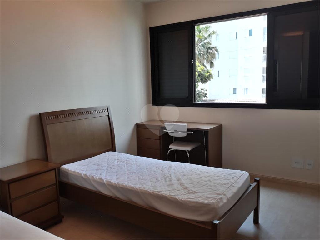 Venda Duplex São Caetano Do Sul Santa Paula REO458432 13