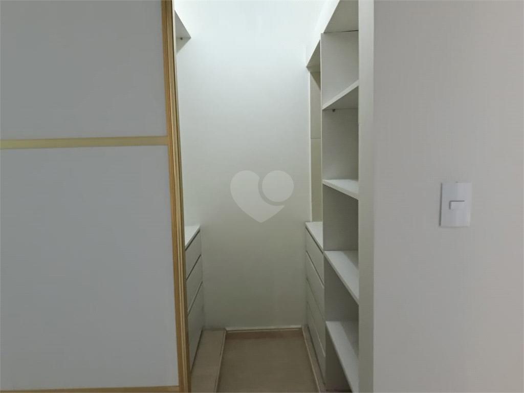 Venda Duplex São Caetano Do Sul Santa Paula REO458432 21