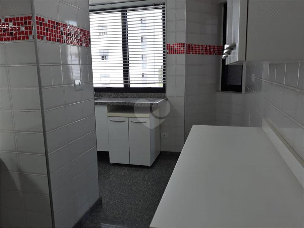 Venda Duplex São Caetano Do Sul Santa Paula REO458432 4