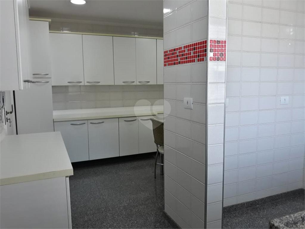 Venda Duplex São Caetano Do Sul Santa Paula REO458432 5