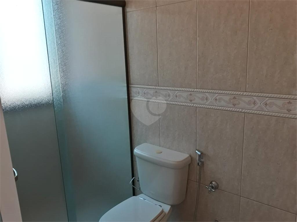 Venda Duplex São Caetano Do Sul Santa Paula REO458432 14