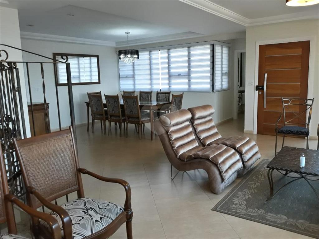 Venda Duplex São Caetano Do Sul Santa Paula REO458432 1