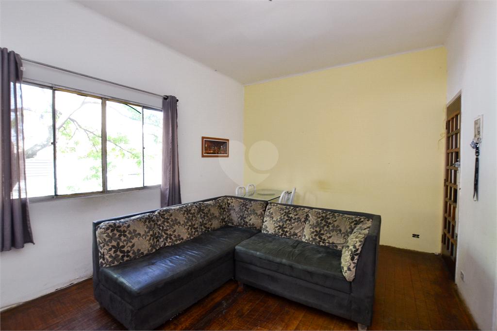 Venda Casa São Paulo Pinheiros REO458825 15