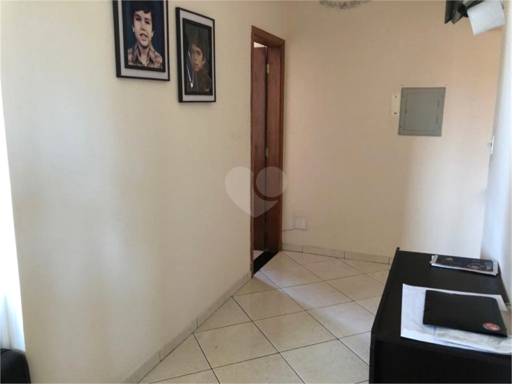 Venda Casa Santos Embaré REO458828 28