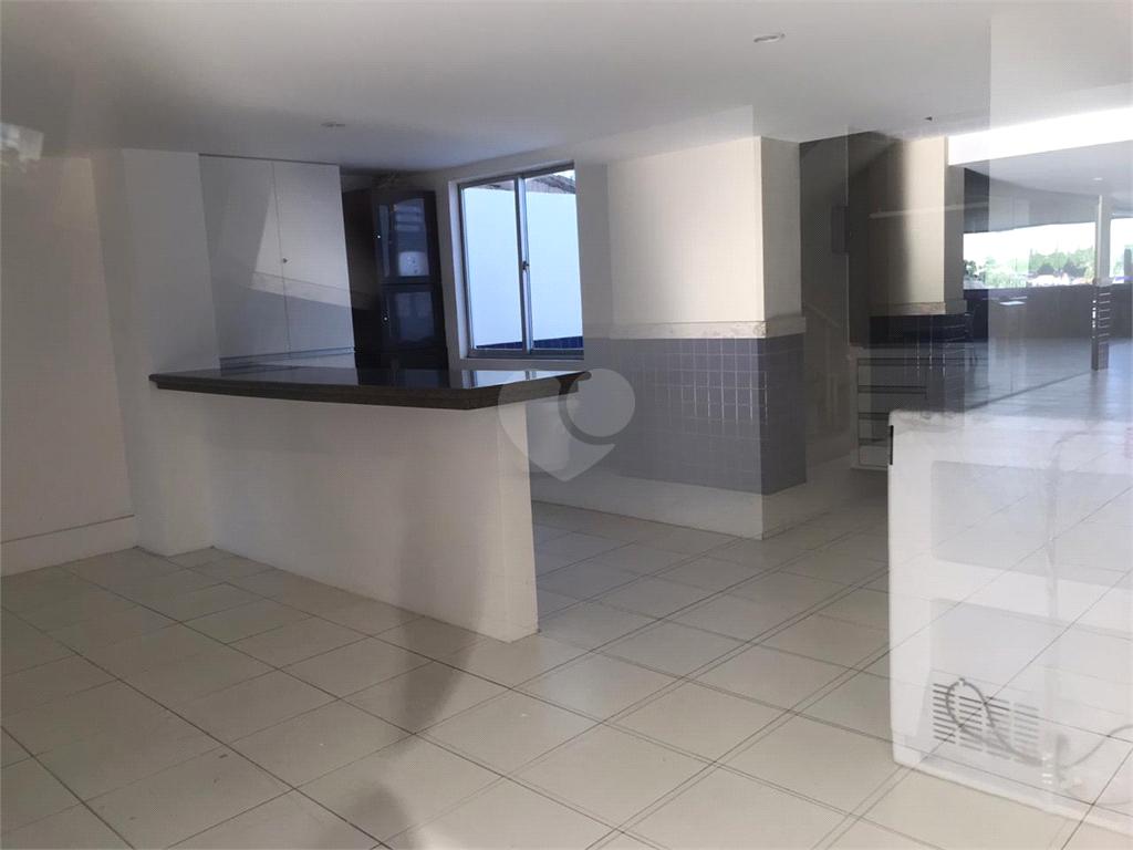 Venda Apartamento Salvador Rio Vermelho REO458928 10
