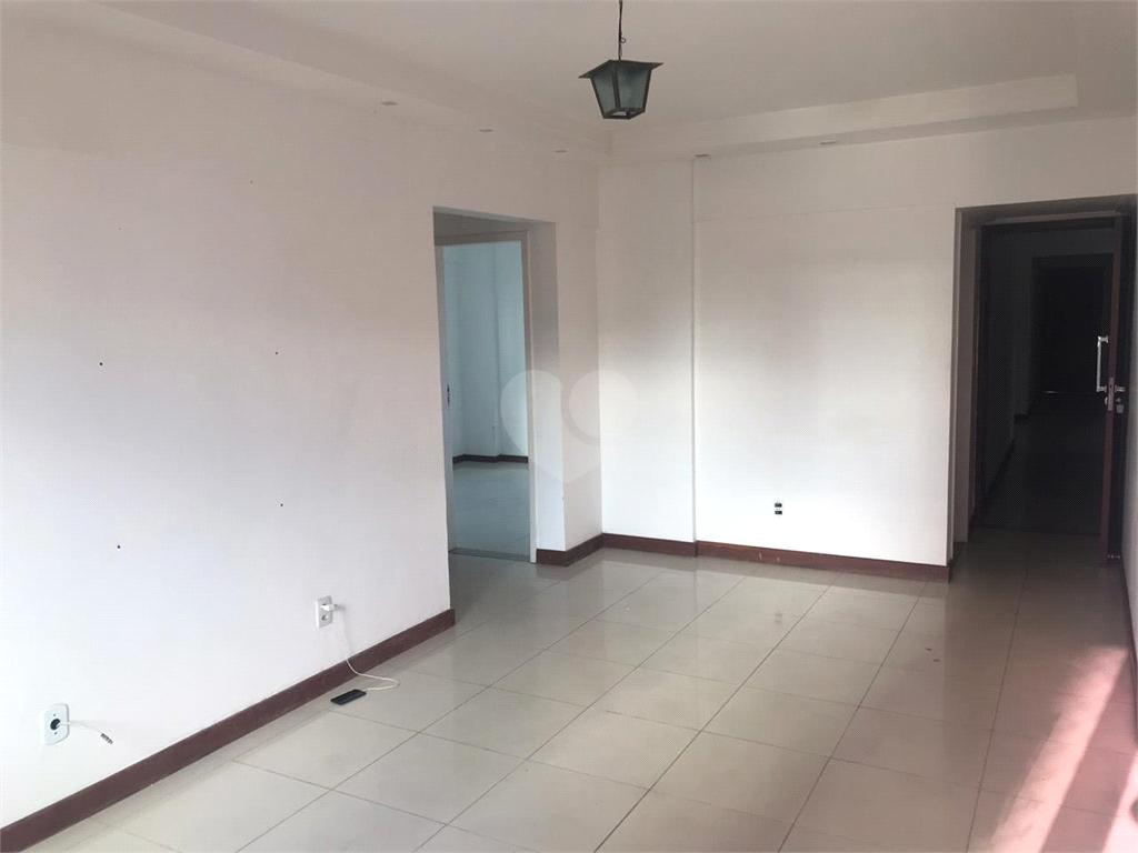 Venda Apartamento Salvador Rio Vermelho REO458928 2