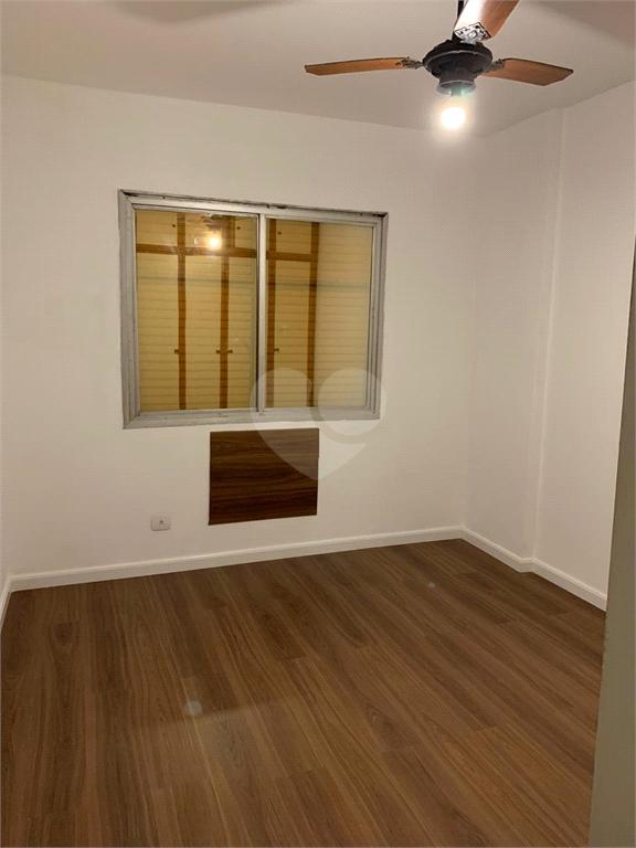 Venda Apartamento Santos Aparecida REO458950 21