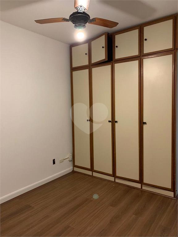 Venda Apartamento Santos Aparecida REO458950 22