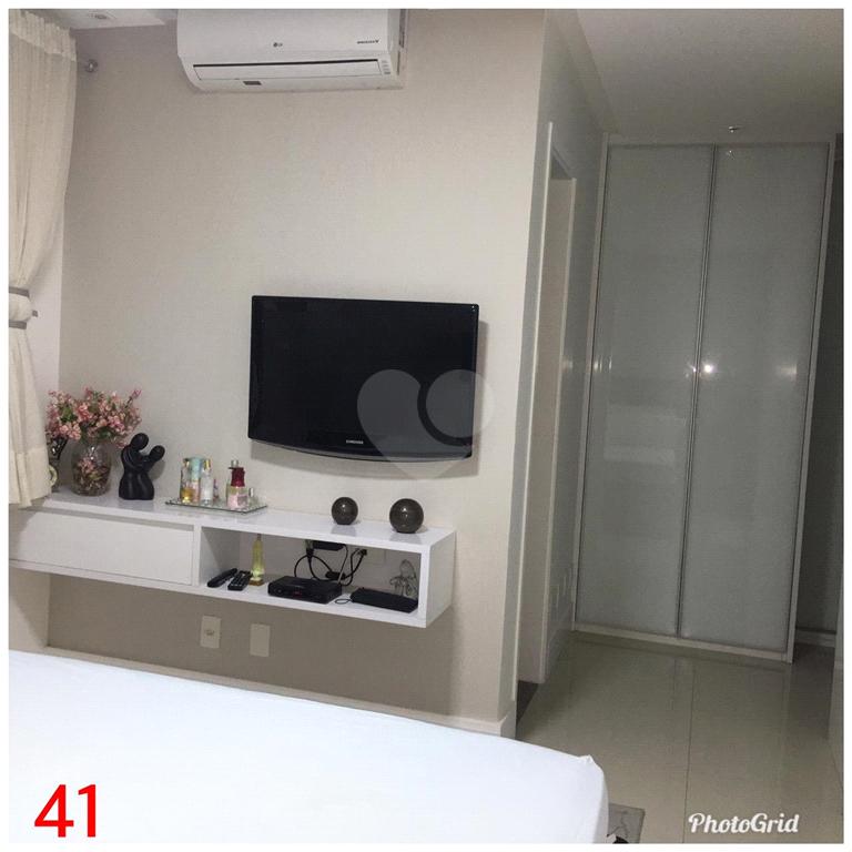 Venda Apartamento Salvador Patamares REO458976 28