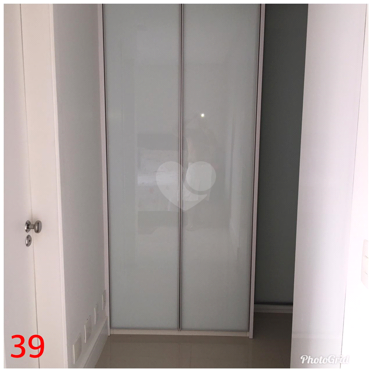 Venda Apartamento Salvador Patamares REO458976 33