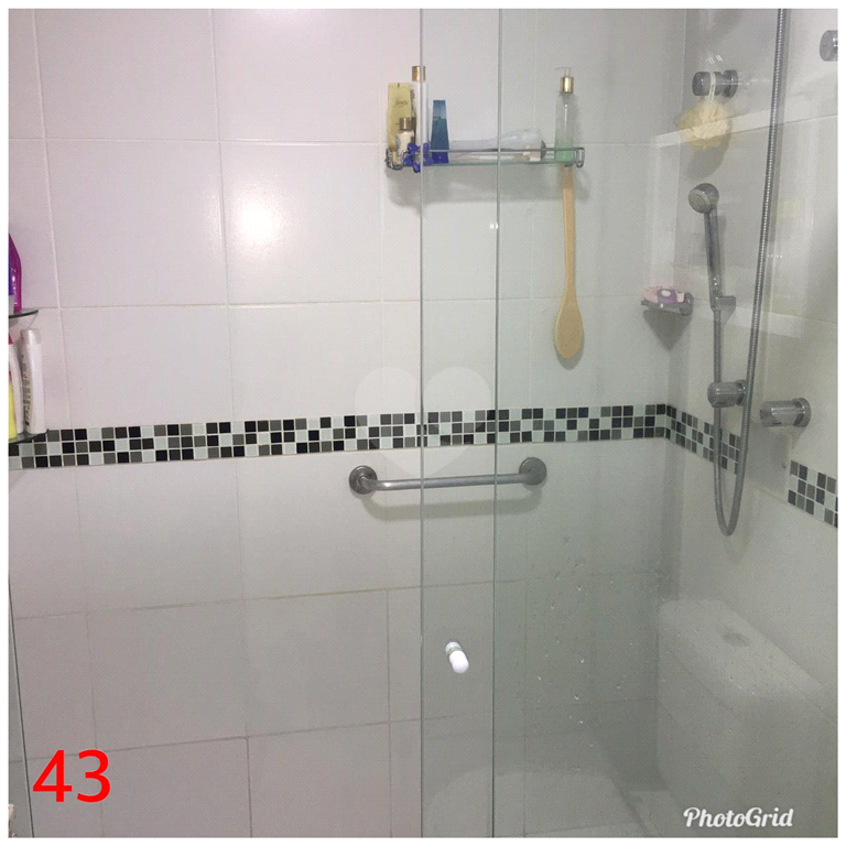 Venda Apartamento Salvador Patamares REO458976 32