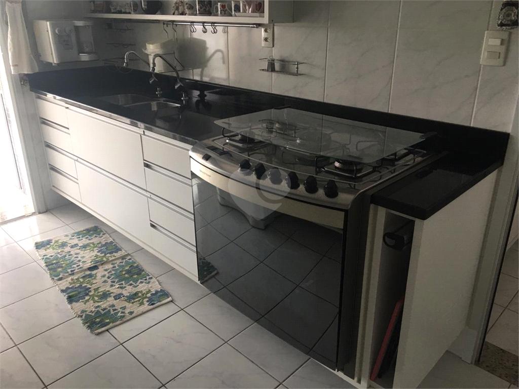 Venda Apartamento Salvador Patamares REO458976 20
