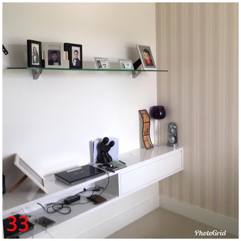 Venda Apartamento Salvador Patamares REO458976 26