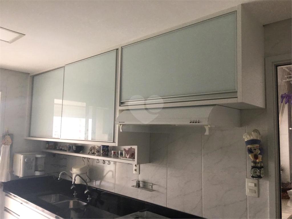 Venda Apartamento Salvador Patamares REO458976 15
